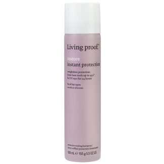 Living Proof Restore Instant Protection — Защитный спрей для волос