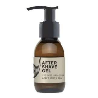 after_shave_gel