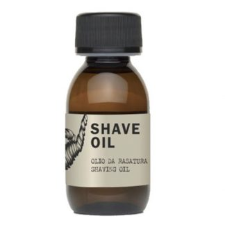 shave_oil
